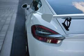 cayman porsche gt4 autoplius lt fast lap u201c dalyvaus vienas iš 2000 pagamintų u201eporsche