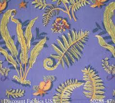 Discount Upholstery Fabric Outlet 93 Best Cheap Decorating Fabrics Images On Pinterest Calico