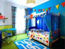 chambre enfant 4 ans chambre garcon 2 ans chambre garcon 2 ans idee deco chambre garcon