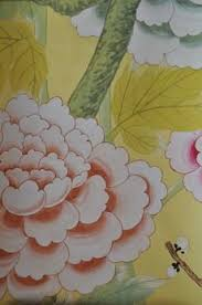 chinoiserie wallpaper wall candy pinterest chinoiserie