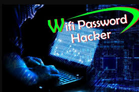 hacker for android top 10 wifi hacker apps for android 2017 hacking software