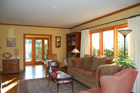 online 3d home paint design images about tan wall on pinterest dark brown sofas and walls idolza