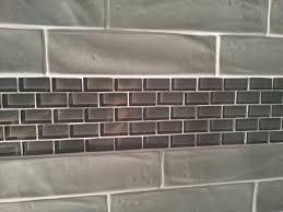 bathroom tile accent wall ideas bathroom trends 2017 2018