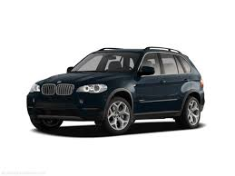 bmw x5 for sale chicago used 2011 bmw x5 for sale chicago il