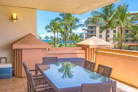 Hawaii Vacation Homes by Kbm Hawaii Honua Kai Hkh 236 Luxury Vacation Rental At
