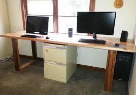 Student Desks Melbourne by Reliable Study Desk Furniture U2039 Htpcworks Com U2014 Awe Inspiring