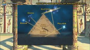 unified quantum mysticism the holy grail with alchemical stellar