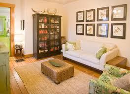 living room design nest designs llc
