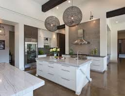 Kitchen Shaker Cabinets by 885 Best Kitchens Images On Pinterest Modern Farmhouse Kitchens