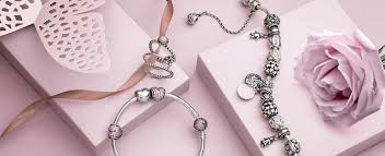 diy bracelet pandora beads images Pandora jewelry pandora bracelet pandora charms outlet online jpg