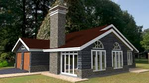 three bedroom house designs in kenya house design