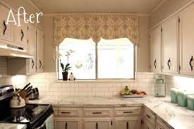 kirklands home decor elegant marble laminate countertop 46 love to kirklands home decor
