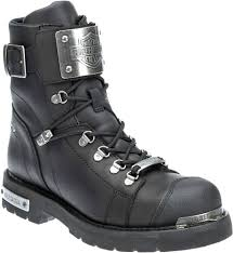 motorcycle footwear mens harley davidson u0026reg men u0027s sewell motorcycle riding boots