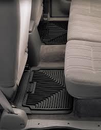 car mats for lexus lx470 husky liners heavy duty floor mats partcatalog com