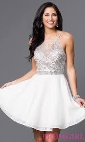 celebrity prom dresses evening gowns promgirl jo jvn jvn45263