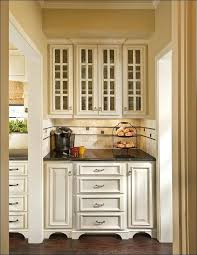 18 inch wide cabinet 18 wide pantry cabinet tafifa club