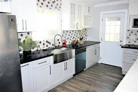 kww kitchen cabinets bath san jose ca kww kitchen cabinets n bath san jose ca savae org