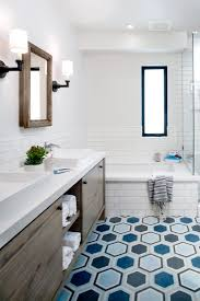 Best Professionally Designed Bath Daleet Spector Design Remodelista - Designed bathroom