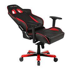 Racing Seat Office Chair Racing Seat Office Chair Valuable Inspiration Chair Ideas