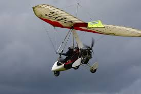 microlight flights flying lessons u0026 trial flight experiences