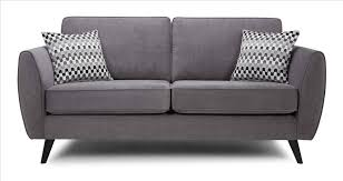 Sectional Sofa Amazon Sofa Couch Curved Sectional Sofa Amazon Couches Sectional And Used