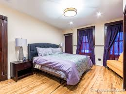 new york apartment 1 bedroom apartment rental in harlem ny 17351