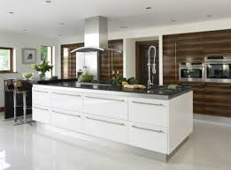 kitchen furniture uk fitted kitchens fitted wardrobes bespoke designs kent uk