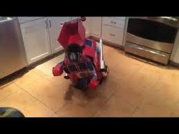 Rescue Bots Halloween Costume Costumus Prime Transformers Costume Books U0027m