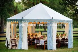 wedding tent for sale luxury wedding canopy tent for sale wedding party canopy buy