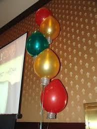 denver balloon delivery what a party idea balloon cupcake cutie cupcakes