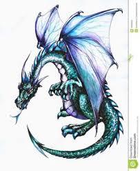 baby dragon tattoos baby dragon tattoo tiger tattoo tattoos
