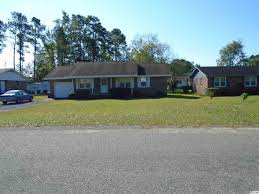forest lakes in north myrtle beach 3 bedroom s residential for