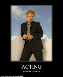 Horatio Caine Meme - csi miami puns