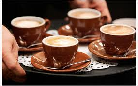 Teh Jatuh Dan Permintaan Terhadap Gula Meningkat cina ritual minum teh lifestyle ngopi oleh kopi keliling