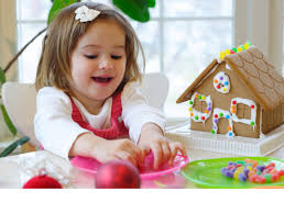 Christmas Party Food Kids - kids u0027 christmas party ideas above u0026 beyondabove u0026 beyond above