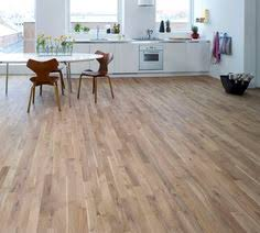 junckers hardwood flooring pair a beautiful junckers hardwood floor with radiant heating from