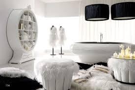 luxury bath bathroom furniture luxury bath furniture alta moda tiffany