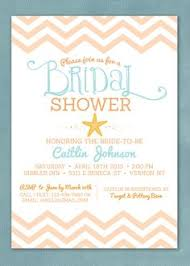 etsy wedding shower invitations bridal shower invitations bridal showers bridal