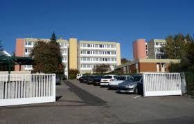 chambre clermont ferrand chambres à louer clermont ferrand 10 offres location de chambres à