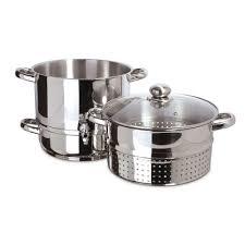 cuisine 1000 euros cuisine stainless steel stove top steam juicer ec9500 the