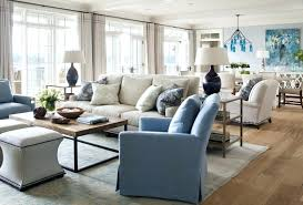 coastal home decor stores beachy home decor whether you live by the beach or just dream