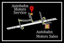 Map Service Center Mercedes Benz Auto Repair U0026 Service In Belmont Near San Mateo