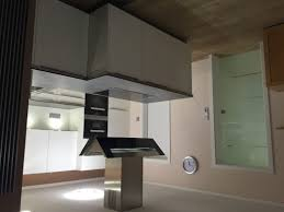 ikea küche gebraucht küche gebraucht rheumri best komplette küche gebraucht