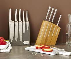 bon couteau de cuisine comment choisir le bon couteau de cuisine