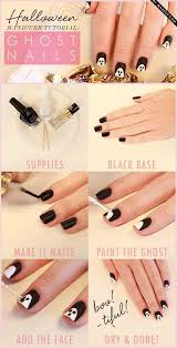 Diy Easy Halloween Drag Marble Nails Design Cute Dry Nail Art by 91 Best Nail Art Images On Pinterest Make Up Pretty Nails And
