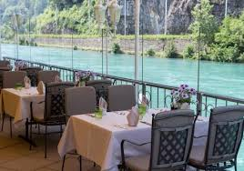 hotel beau rivage la cuisine lindner grand hotel beau rivage interlaken room rates from 357