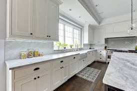 kitchen cabinets in chicago wooden kitchen cabinet and tile detail gray texture home