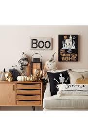 halloween decorations nordstrom