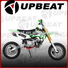 motocross bikes cheap 155cc oil cooled klx dirt bike 155 pit bike klx pit bike cheap pit