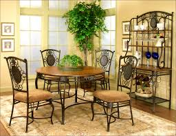 Light Wood Dining Room Furniture Apartments Terrific Dining Room Clipart Light Wood Table Set